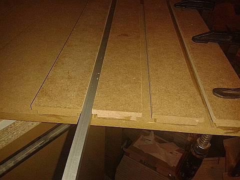 lowcost t nutenplatte fpv. Black Bedroom Furniture Sets. Home Design Ideas